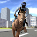 Download Mounted Police Horse 3D 1.3 APK