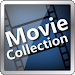 Download Movie Collection 1.1.0 APK