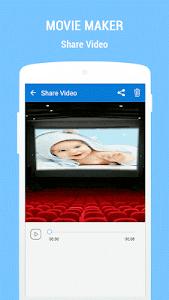 Download Movie Maker 20 APK