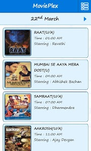Download Movies.Masti.Magic 1.1 APK