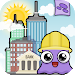 Download Moy City Builder 1.24 APK