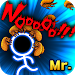 Download Mr.NooO!! 1.0.5 APK