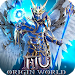 Download Mu Origin - Miracle (New Version - Mounts) 2.6.9 APK