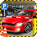 Download Multi Car Parking Free 1.2 APK