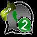 Download Multi accounts profile 2018 2.0.9 APK
