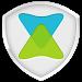 Download MultiShare Prestigio 2.1.0603 APK