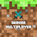 Download Multiplayer for Minecraft PE 2.5 APK