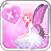 Download Multiplication Fairy 1.0 APK