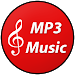 Music MP3 Player -Download Now