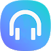 Download Music Player for VK 2.9 APK