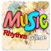 Download Music Rhythm Game 1.2 APK