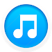 Download Musique MP3 Music Player 2.0 APK