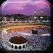 Download Muslim Live Wallpaper 1.12 APK