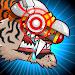 Download Mutant Fighting Arena 1.2.1 APK