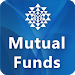 Download Mutual Funds A service by IIFL 1.10.1.1 APK
