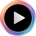 Download Muzi - Mp3 & Youtube Stream - Online Music Player 1.21 APK