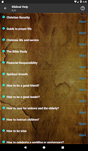 Download My Bible 2.2 APK