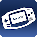 Download My Boy! - GBA Emulator  APK