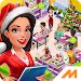 Download My Cafe: Recipes & Stories - World Cooking Game 2018.14 APK