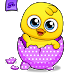 Download My Chicken 2 - Virtual Pet 1.22 APK
