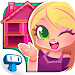 Download My Doll House - Make and Decorate Your Dream Home 1.1.11 APK