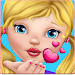 Download My Emma :) 2.7.2 APK