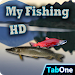 Download My Fishing HD 1.6.29 APK