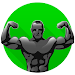 Download Fitness Trainer FitProSport 4.72 APK