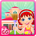 Download My House Cleanup 1.0.3 APK