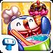 Download My Ice Cream Maker - Frozen Dessert Making Game 1.0 APK