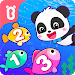 Download Baby Panda Learns Numbers 8.25.10.00 APK
