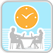 Download My Overtime - Time & Attendance tracking 3.5.4 APK