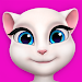 Download My Talking Angela 3.9.2.170 APK