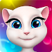 Download My Talking Angela 4.0.7.293 APK