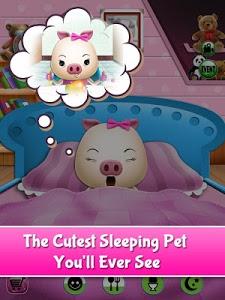 Download My Talking Pet 2.0 APK