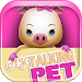 Download My Talking Pet 2.0 APK