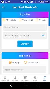 Download My VNPT 3.0.18 APK