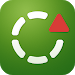 Download MyScore 2.29.1 APK