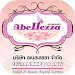 Download Myabellezza 2.29.9 APK
