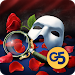 Download Mystery of the Opera: The Phantom's Secret 0.7.601 APK