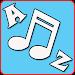 Download Müzik Terimleri Sözlüğü 2.1 APK