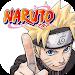 Download NARUTO-ナルト- 公式漫画アプリ~毎日15時にもらえるチャクラで全話読破~ 2.0.7 APK