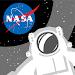 Download NASA Selfies 1.0.4 APK