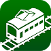 Download 乗換NAVITIME Timetable & Route Search in Japan Tokyo 5.32.1 APK