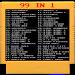 Download NES Emulator - FC NES - Arcade Games 1.6 APK