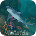 Download NGuide Hungry Shark Evolution 1.0 APK
