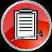 Download NIHSS 3.6 APK