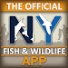 Download NY Fishing, Hunting & Wildlife 5.29.32 Domain 244 APK