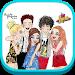 Download Nada de Perfectas Soy Luna 1.2 APK
