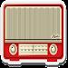 Download Nadam Radio Malayalam 2.0 APK